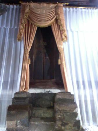 写真Sunan Bonang Tomb枚