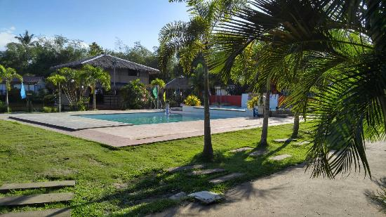 Pechelito's Resort