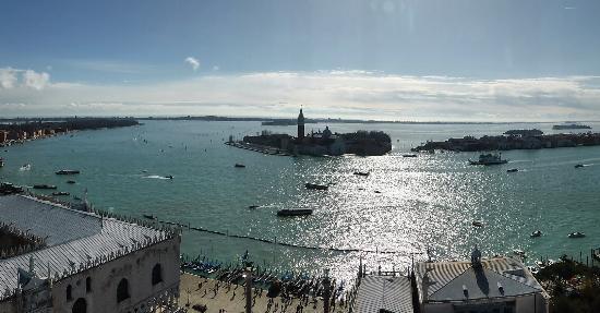 Al Bailo di Venezia: photo2.jpg
