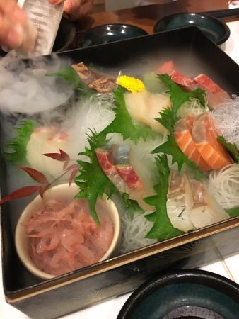Ore No Sakana o Kuttemiro Kanda Minami