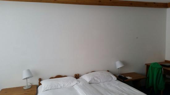 Photo of Hotel Meierhof Davos