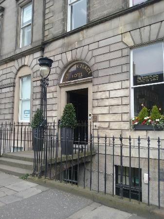 28 York Place Edinburgh 2019 All You Need To Know Before You Go With Photos Tripadvisor
