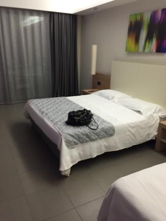 Hotel Esperia Palace: photo1.jpg