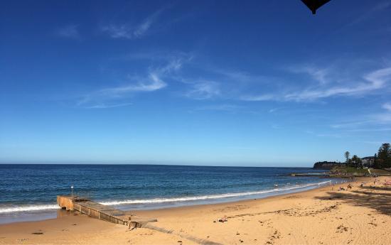 Collaroy Beach, Австралия: photo2.jpg