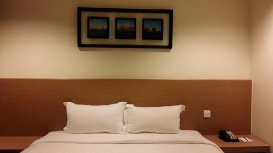 photo1 jpg picture of hotel pudu plaza kuala lumpur tripadvisor rh tripadvisor co za