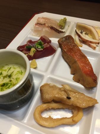 Photo of Ito Hotel New Okabe