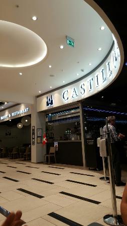 Castillo & Co