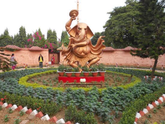 Barddhaman