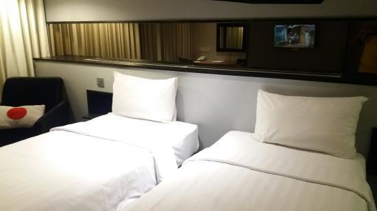 cabin hotel picture of cabin hotel jakarta tripadvisor rh tripadvisor com