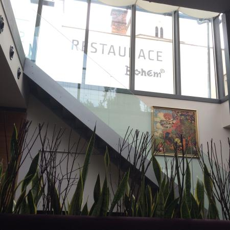 Restaurant Bohem : photo0.jpg