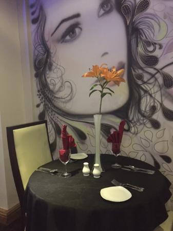 Cottage Balti Restaurant : photo 1