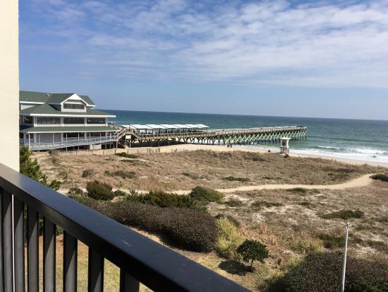surf suites motel prices hotel reviews wrightsville beach nc rh tripadvisor com