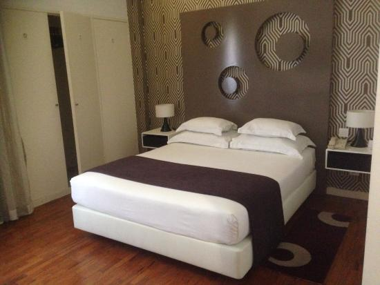 Hotel Tivoli Maputo Picture