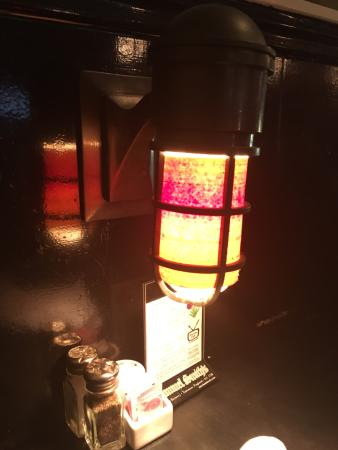 Silvertron Cafe: photo6.jpg