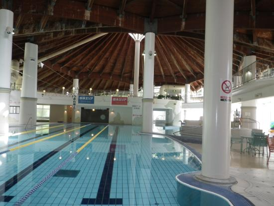Therme Therme