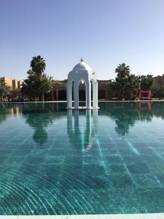 Sahara Palace Marrakech : photo4.jpg