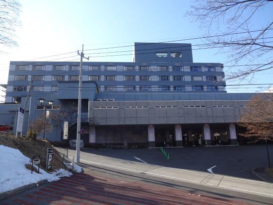 hotel kogure prices onsen ryokan reviews shibukawa japan rh tripadvisor com
