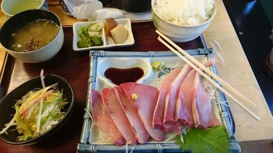 Japanese Restaurant Danran
