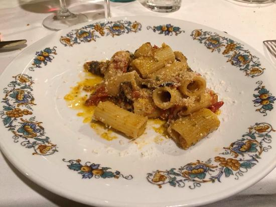 La Credenza Food London : Where to eat in grottaferrata: the best restaurants and bars