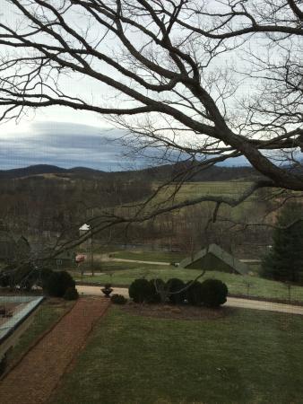 The Inn at Mount Vernon Farm: photo4.jpg