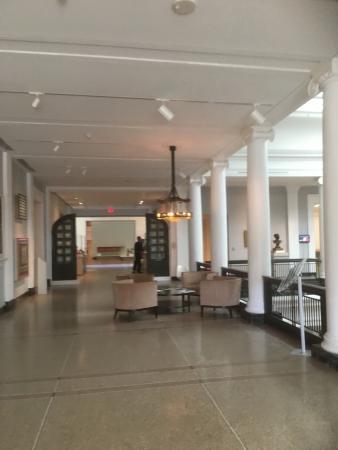 University of Michigan Museum of Art: photo3.jpg