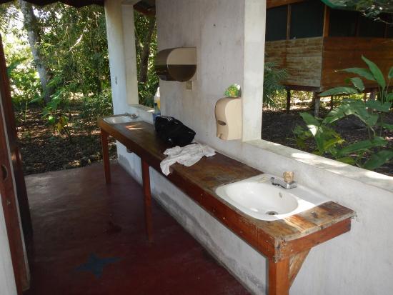 Chaltunha Hostel