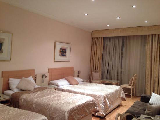 โรงแรมอัมสเตอร์ดัม: photo0.jpg