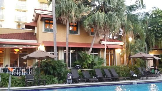 embassy suites by hilton fort lauderdale 17th street picture of rh tripadvisor co nz