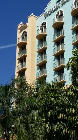 embassy suites by hilton fort lauderdale 17th street picture of rh tripadvisor com