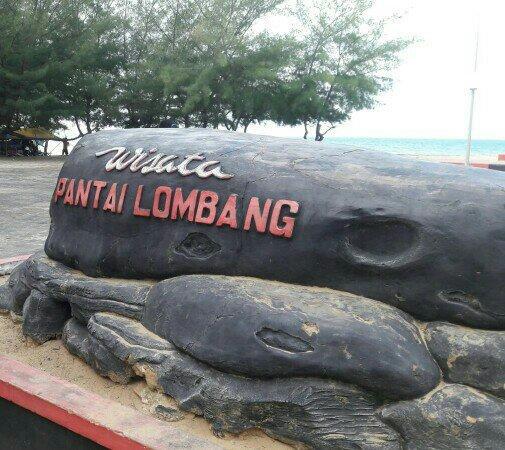 Madura Island, Indonesia: Lombang Beach