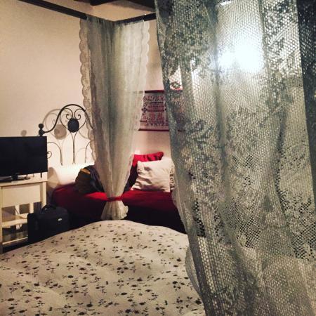 B & B e Appartamenti La Biocca: photo0.jpg