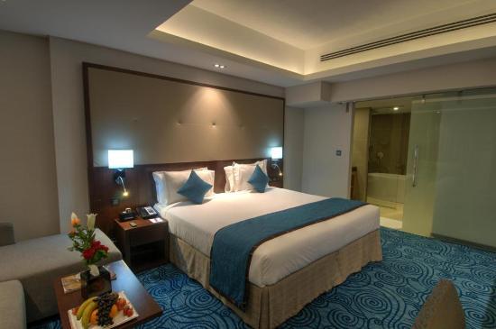 Pictures of Ramee Dream Resort - Muscat Photos - Tripadvisor