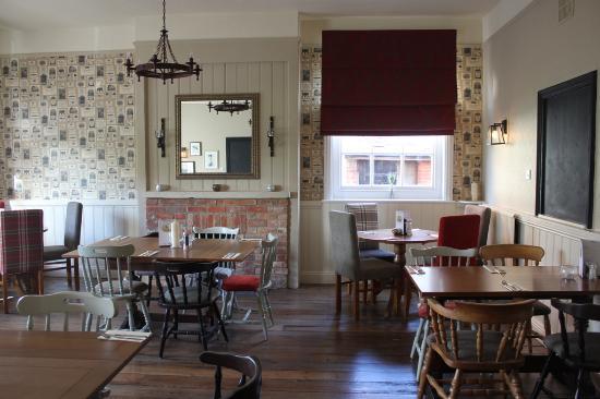 Durrington, UK: Fully Refurbished