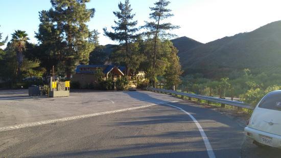 Ventura Ranch KOA: 0311161724_large.jpg
