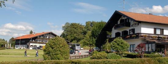 Seiserhof Bild