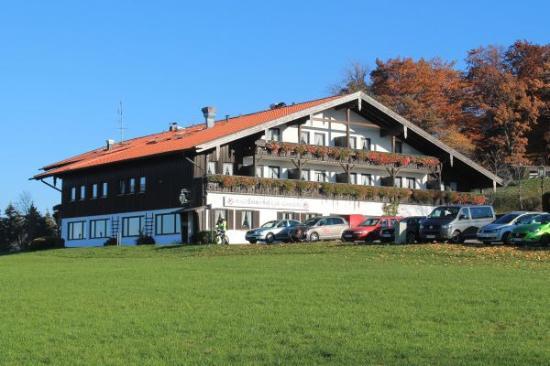 Photo of Seiserhof Bernau am Chiemsee