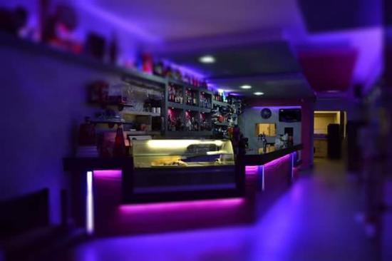Ketty Bar