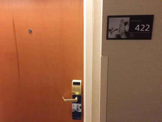 Hampton Inn Suites Valdosta Conference Center Image