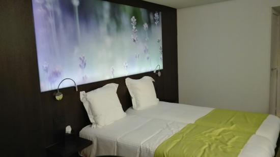 Flanders Hotel: IMG_20160305_201009_large.jpg