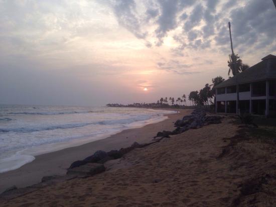 Elmina Bay Resort: photo0.jpg