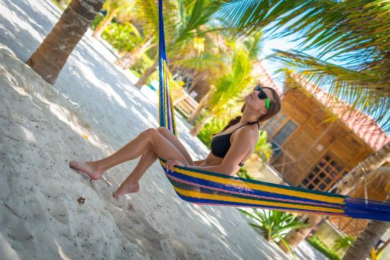 Petit Lafitte Updated 2017 Resort Reviews Amp Price