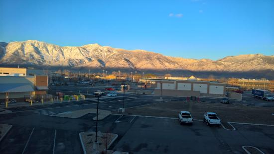 Holiday Inn Express Hotel Suites Minden 88 1 0 2 Prices Reviews Lake Tahoe Nevada Nv Tripadvisor