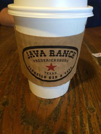 Java Ranch Espresso Bar & Cafe: photo2.jpg