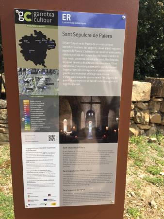 Beuda, España: photo7.jpg