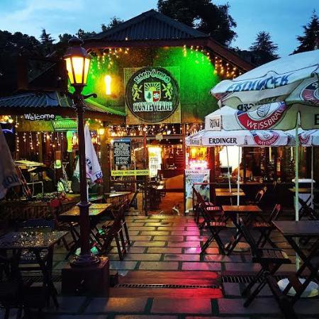 Emporio Monte Verde - Comentários de restaurantes ...