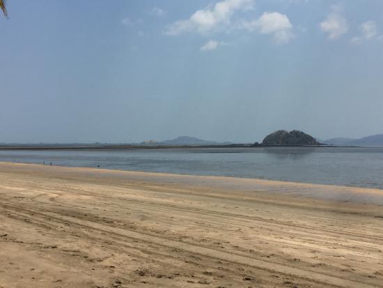 Playa Veracruz : photo0.jpg