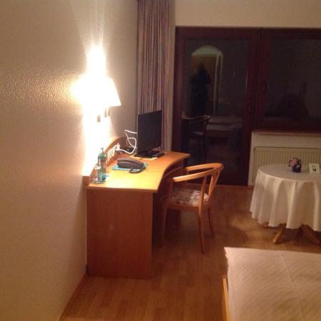 Landgasthof-Hotel Zur Linde: photo4.jpg