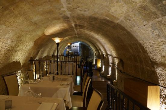 Rampila Valletta