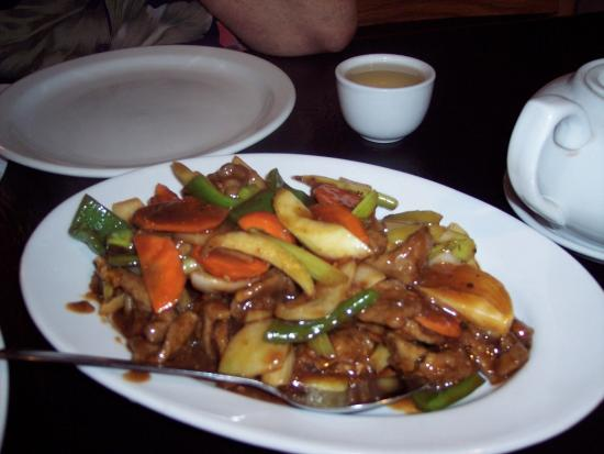 jack s chinese restaurant victoria downtown restaurant reviews rh tripadvisor ca