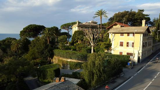 hotel bogliasco liguria - photo#43